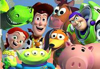 500 Toy Story