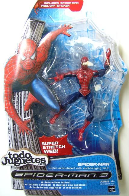 spiderman 3 male models picture. Black Bedroom Furniture Sets. Home Design Ideas