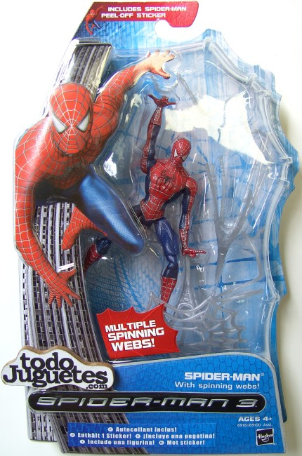 "Search Results for ""Venom Spiderman"" – Calendar 2015 Maximum Spider Gif Images"