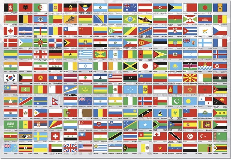 compra banderas
