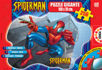 250 Gigante SpiderMan