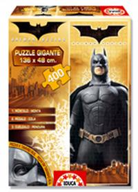 400 Gigante Batman