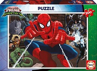 200 Ultimate Spider-Man