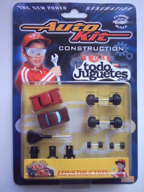 Construction Pack 2
