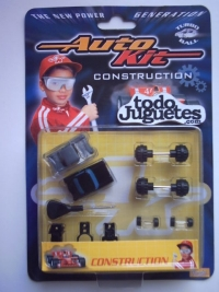 Construction Pack 10