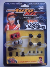 Construction Pack 12