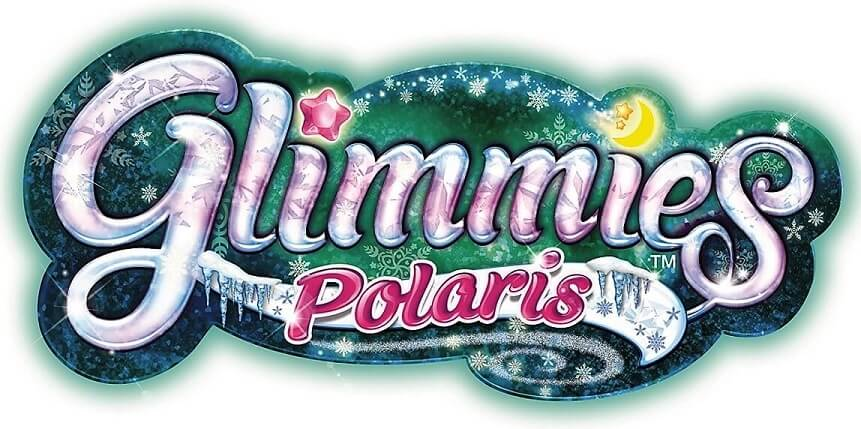 Glimmies Polaris