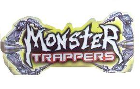 Monster Trappers
