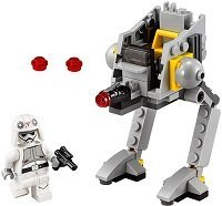 AT-DP Microfighter