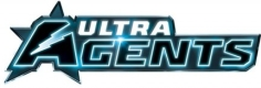 Ultra agents